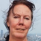 Naturewoman from Westbrook | Woman | 54 years old | Sagittarius