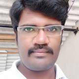 Suni from Bangalore | Man | 24 years old | Sagittarius