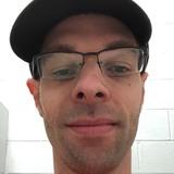 Kovmatt from Windsor | Man | 37 years old | Capricorn