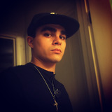 Raysworld from Nogales | Man | 26 years old | Virgo
