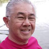 korean catholic #10