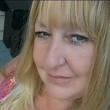 Msk from Blackstone | Woman | 50 years old | Sagittarius