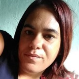 Maria from La Union | Woman | 32 years old | Capricorn