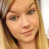 Rachel from San Angelo | Woman | 23 years old | Aquarius