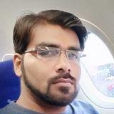 Coolmaddy from Konnagar | Man | 30 years old | Libra
