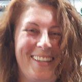 Jen from Ottawa | Woman | 47 years old | Aquarius