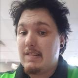 Tim from Blacktown | Man | 31 years old | Virgo