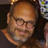 Lonelyboy from Cerritos | Man | 55 years old | Scorpio