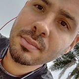 Gos looking someone in Maua, Estado de Sao Paulo, Brazil #7