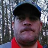 Grady from Ithaca | Man | 51 years old | Virgo