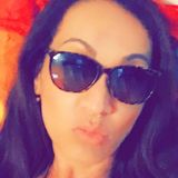Verly from Rennes | Woman | 34 years old | Pisces