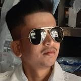 Shripop from Virar | Man | 28 years old | Virgo