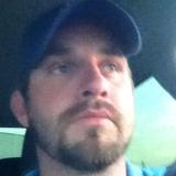 Damilkmaam from Mound City | Man | 37 years old | Gemini