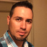 Papo from Amarillo | Man | 30 years old | Capricorn