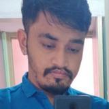 Dineshgandhi from Surat | Man | 26 years old | Scorpio