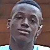 Randyemeu0 from Bergara | Man | 18 years old | Leo