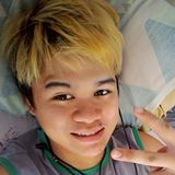 Kennette from Sandakan   Man   26 years old   Scorpio