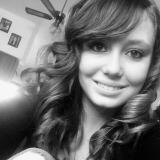 Holbena from Big Rapids | Woman | 24 years old | Gemini