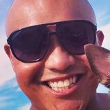 Kabarra from Elmhurst | Man | 38 years old | Scorpio