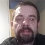 Fred from Palluau-sur-indre | Man | 44 years old | Sagittarius