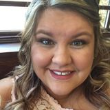 Nicolemae from Des Moines | Woman | 28 years old | Virgo