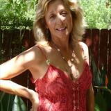 Kyleigh from Bonner Springs | Woman | 48 years old | Libra