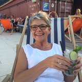Antonia from Besigheim | Woman | 65 years old | Sagittarius