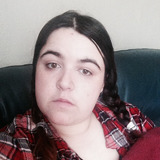 Ashleigh from Sheffield | Woman | 29 years old | Scorpio