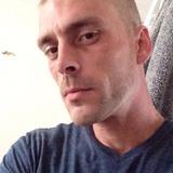 John Daf from Prestatyn | Man | 35 years old | Aquarius