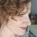 Mstexas from Melbourne | Woman | 45 years old | Sagittarius