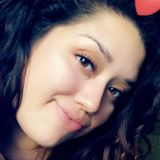 Paulina from Long Beach | Woman | 25 years old | Virgo
