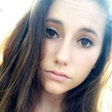 Haley from Carlisle | Woman | 23 years old | Gemini