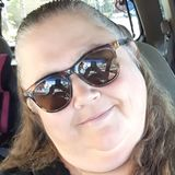 Swtncutebbw from Plant City   Woman   48 years old   Cancer