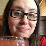 Edyeecat from Parkersburg | Woman | 30 years old | Sagittarius