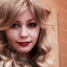 Jasmineoz looking someone in Azerbaijan #9
