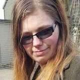 Tamara from Cheltenham | Woman | 25 years old | Virgo