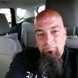 Akamaikanoa from Hau'ula | Man | 43 years old | Leo