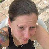 Jennifer from Lacey   Woman   30 years old   Virgo