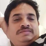 Satish from Kurnool | Man | 37 years old | Leo