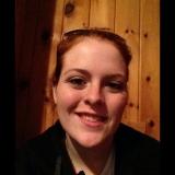 Danceislife from Bangor | Woman | 29 years old | Aquarius