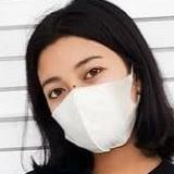 Zaraopnpijat from Surabaya | Woman | 21 years old | Aries