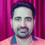 Samar from Punjai Puliyampatti   Man   26 years old   Pisces