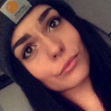 Tini from Haldensleben | Woman | 24 years old | Aries