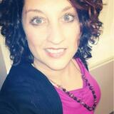 Retha from Owosso | Woman | 39 years old | Libra