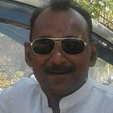 Chandrashaker from Akola | Man | 38 years old | Virgo