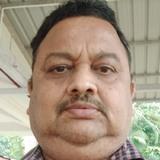 Rbbaiswarqc from Pimpri   Man   52 years old   Taurus