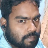 Rana from Khurda | Man | 26 years old | Pisces