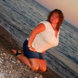 Miriam from Abington   Woman   42 years old   Gemini