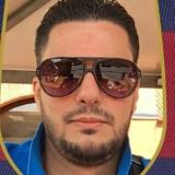 Kikim from Reims | Man | 40 years old | Aquarius
