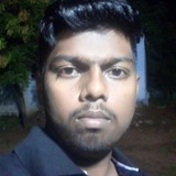 Jaison from Tirunelveli | Man | 23 years old | Libra